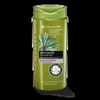 Şampon stimulator împotriva căderii părului