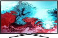 Samsung LED TV UE40K5502