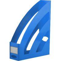 ARK Лоток вертикальный ARK 2070 синий