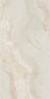 Jewels / Onyks  JW 15 LUC - 120 x 278 cm