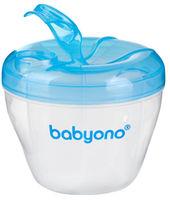 BabyOno Storage (1022)