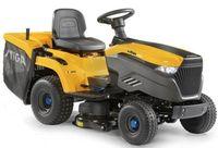 Tractor cu coasă Stiga e-Ride C500 (2T2205481/ST1)