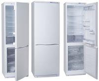 Холодильник Atlant XM 6021-031