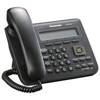 SIP Радиотелефон PANASONIC KX-T123R-B