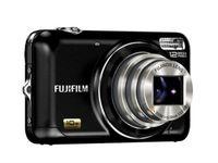 Фотоаппарат цифровой FujiFilm JZ300 BI