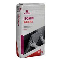 Supraten Клей для минеральной ваты Izomin 25кг