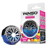 WINSO Merssus 18ml Bubble Gum