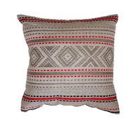 Декоративная подушка этно 6 – 35x35 см