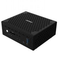 ZOTAC ZBOX-CI523NANO-BE, i3-6100U 2.3GHz