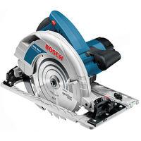 Bosch GKS 85 G (060157A900)