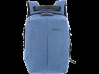 Рюкзак для ноутбука Tellur V2 Blue(TLL611212)