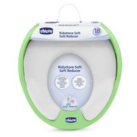 Chicco Reductor moale WC,24+ (65720)