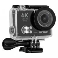 ACME VR06, 12Mpix 4096x3072 Waterproof Case WiFi