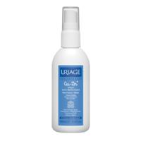 Uriage Cu-Zn+ Spray anti-iritații 100ml (15000599)