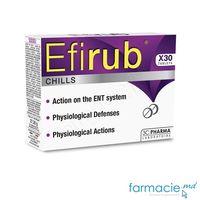 EFIRUB 3Chenes comp. N30
