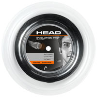 HEAD Evolution PRO Squash струны