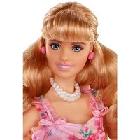 Mattel Барби кукла Пожелания ко дню рождения