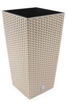 Prosperplast Rato Mocca (DRTS325-7529U)