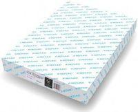 Fabriano Бумага FABRIANO Multipaper А3, 200г/м2, 250 листов
