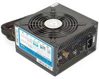CHIEFTEC CTG-750C (750W), чёрный