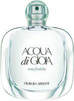 Giorgio Armani Acqua di Gioia Eau Fraiche EDT 50ml