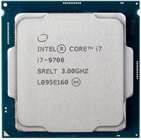 Процессор Intel Core i7-9700 Box