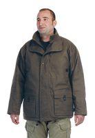 Утепленная куртка Atrato