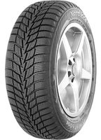 Шины Matador MP-52 Nordicca Basic 175/70 R13 82T
