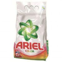 Detergent ARIEL COLOR 4KG