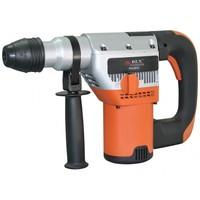 PIT P23802, оранжевый