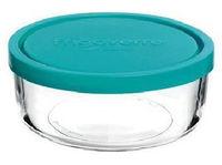 Емкость для холодильника Frigoverre 0.75l D15cm