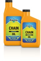 Масло цепное Country Chain oil 1л