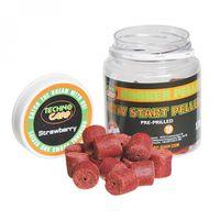 Activ Start Pellets Strawberry 18mm 170гр