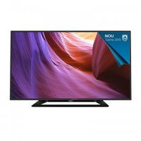 TV Philips LED 40PFH4200/88