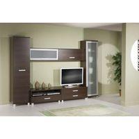 Набор мебели для гостиной Maximum 16