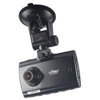 Видеорегистратор  GLOBEX G-DVF011