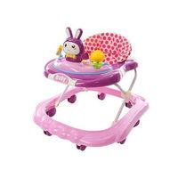 Babyland ходунок HD-142