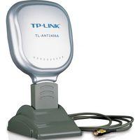 Antenă Wireless TP-LINK TL-ANT2406A