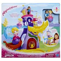 Hasbro Disney Princess Rapunzel (E1700)