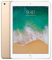Apple iPad 2017 32Gb 4G Gold