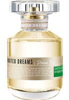 Benetton United Dreams Dream Big EDT 30ml