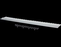 Шина для погружной пилы Crown CAXS-BA140