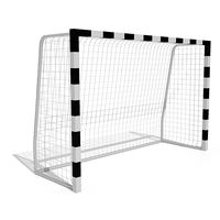 Ворота для минифутбола  PTP 714