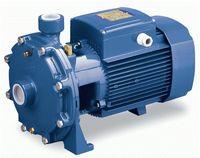 Насос для систем отопления Pedrollo 2CPm 25/160B   (2CPm25/16B)