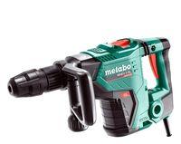 Отбойный молоток  Metabo MHEV 5 BL