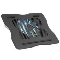 Cooling pad Tracer Honeycomb