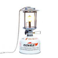 Лампа газовая HELIOS KL-2905