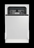Посудомоечная машина BEKO DIS28120