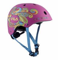 Casca p/u role FILA Bella Helmet, 6075094x