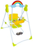 Bambini Swing Bee